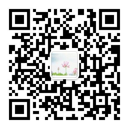 微信图片_20200522120104.jpg